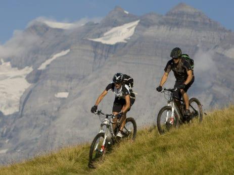 Bike_toniolom_brigels174