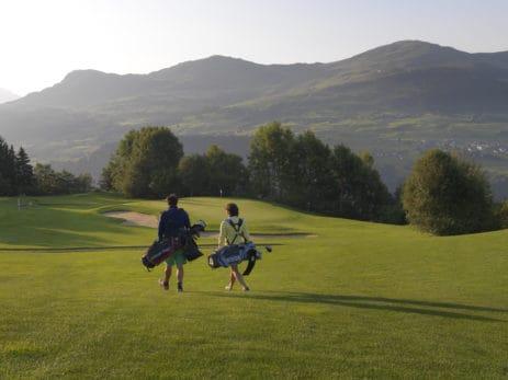 Golf_Brigels_0055308
