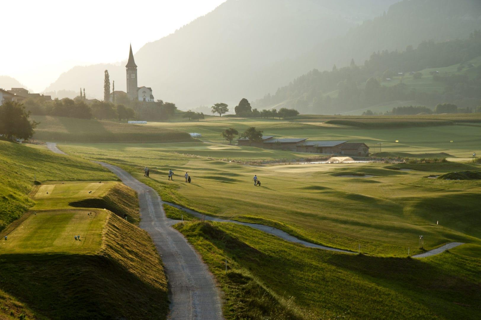 Golf_Sagogn_0055314